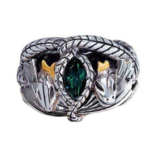 LOTR Srebrny Pierścień Aragorna (NN9687_06), kolor szary