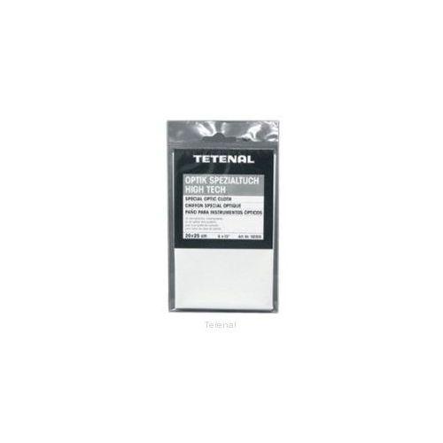 Tetenal  101315 ściereczka do optyki high tech