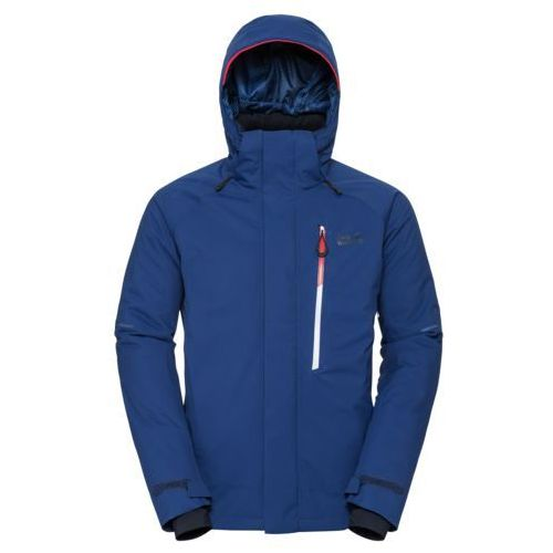 Kurtka exolight icy jacket men, Jack wolfskin
