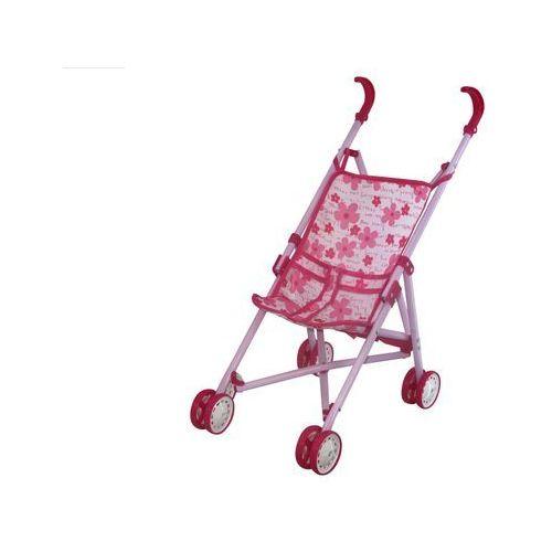 Wózek dla lalek, 1_525159