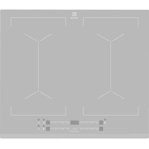 Electrolux EIV64440BS
