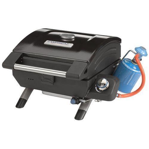 Campingaz grill gazowy series 1 compact ex (3138522080884)
