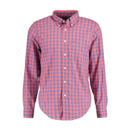 Abercrombie & Fitch Koszula red and blue, w 6 rozmiarach