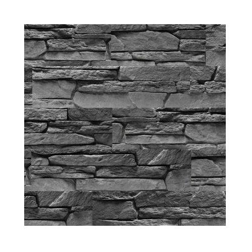 Maxstone Kamień elewacyjny nevada 4 50x13 cm