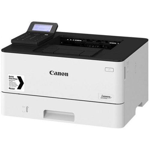 Canon LBP226dw