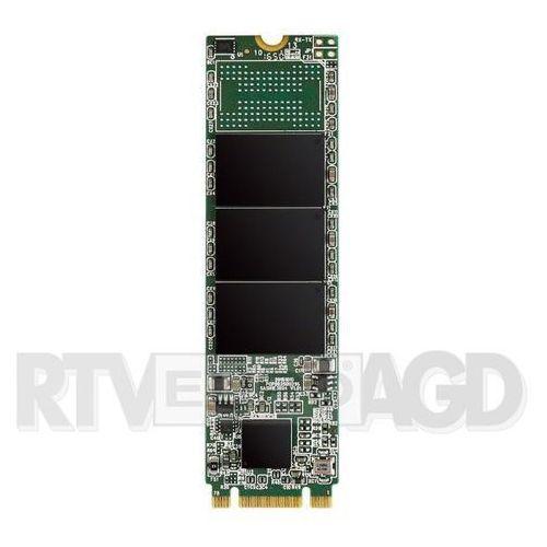 Silicon Power M55 240GB M.2
