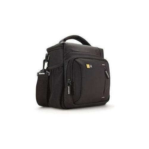 Torba dla aparatów/ kamer wideo Case Logic TBC409K (CL-TBC409K) Czarne - produkt z kategorii- Futerały i torby fotograficzne