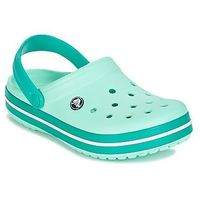 Chodaki crocband clog marki Crocs