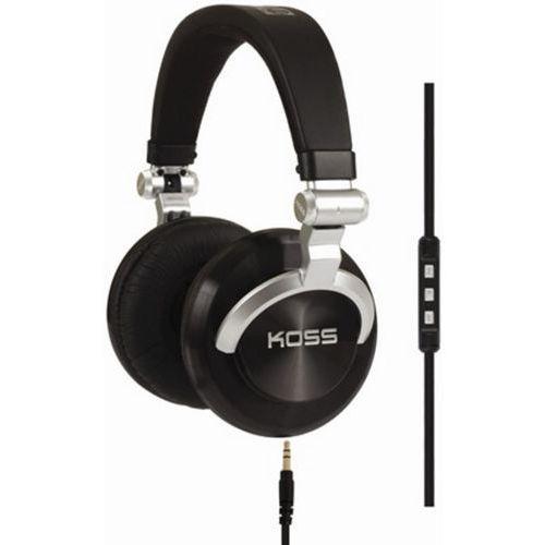 Koss DJ200