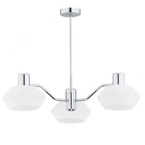 Argon Lampa wisząca libertino 1432 – (5902553209761)