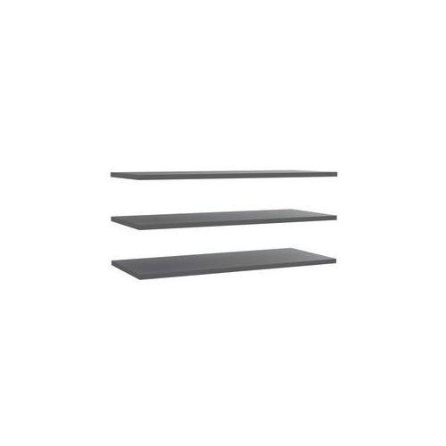 Komplet 3 półek do szafy ldns323v1-p95f stdd32-a06 szer. 97,8 cm x wys.2,2 cm marki Forte