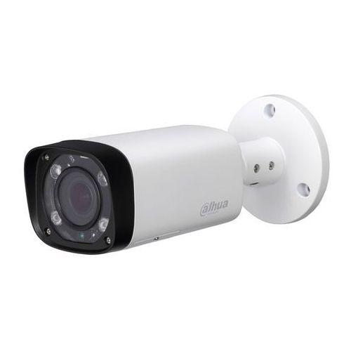 DH-IPC-HFW2320RP-VFS-IRE6 Kamera IP 3 MPx tubowa 2,7-12mm DAHUA, HFW2320RP-VFS-IRE6