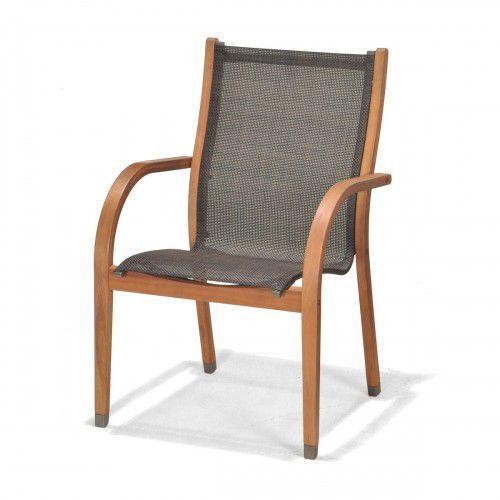 Scancom Krzesło bramley