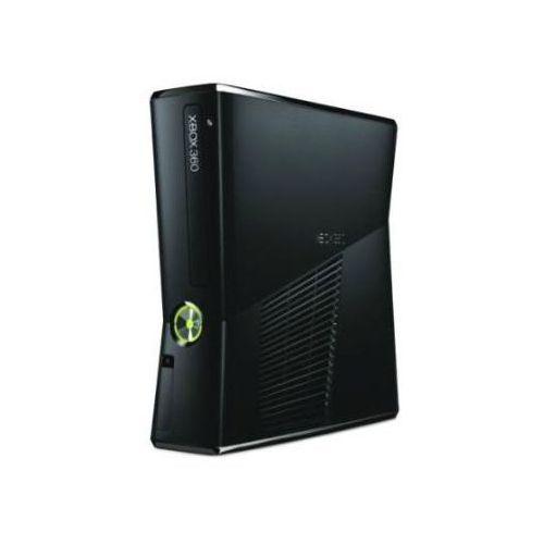 OKAZJA - Konsola Microsoft Xbox 360 250GB