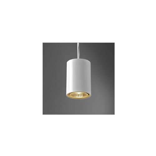 Aquaform Rabaty w sklepie do 25%!! pet fine zwis lampa wisząca 54211-03 biała