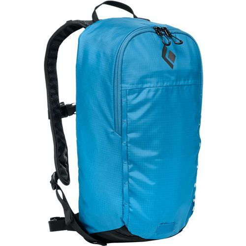 Black diamond bbee 11 plecak niebieski 2018 plecaki szkolne i turystyczne (0793661352235)