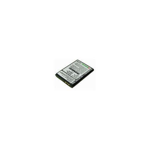 Bateria motorola wx180 gleam om4a om4c snn1218k snn5882 snn5882a 650mah 2.4wh li-ion 3.7v marki Zamiennik