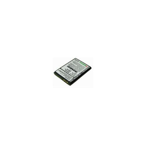 Bateria Motorola WX180 Gleam OM4A OM4C SNN1218K SNN5882 SNN5882A 650mAh 2.4Wh Li-Ion 3.7V