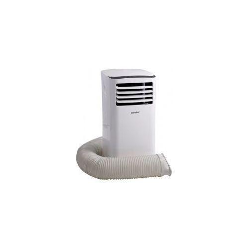 Comfee Klimatyzacja klimatyzator midea ph1-08