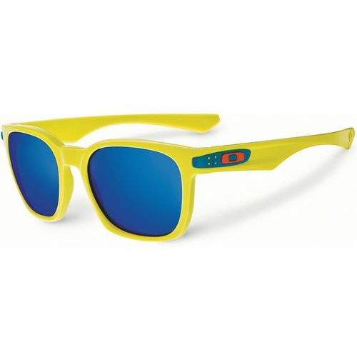 Oakley Garage rock fathom 514