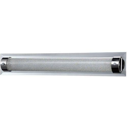 Długa lampa ścienna Plasma Maytoni Modern (C444-WL-01-21W-N)