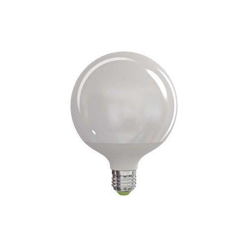Emos Żarówka led zq2180 classic globe 18w e27 ciepła biel (8592920045732)