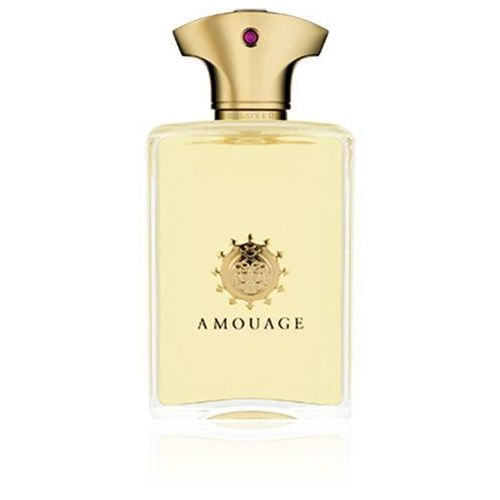 Amouage beloved for man edp 100 ml