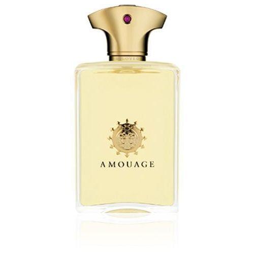 beloved for man edp 100 ml wyprodukowany przez Amouage