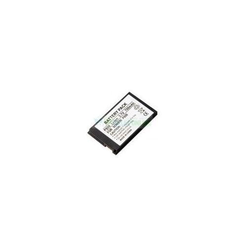Bateria Sony Ericsson P800 750mAh 2.7Wh Li-Ion 3.6V BST-15, BCE401
