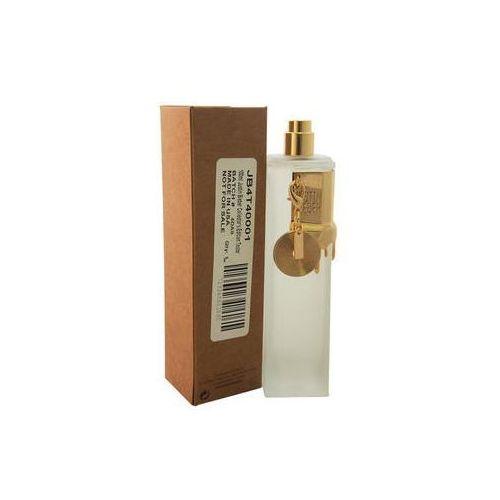 collector edition, woda perfumowana - tester, 100ml marki Justin bieber