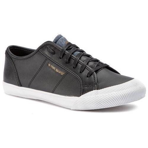 Męskie obuwie sportowe Producent: Le Coq Sportif, Producent