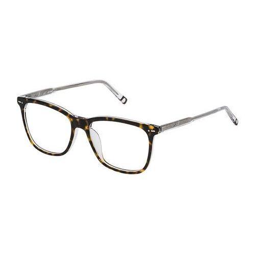 Sting Okulary korekcyjne vst012n 09w2
