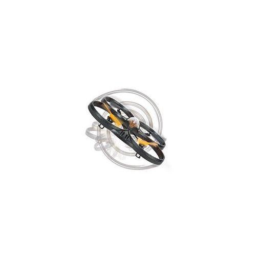 RC Quadrocopter - Carrera. DARMOWA DOSTAWA DO KIOSKU RUCHU OD 24,99ZŁ