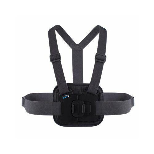 Mocowanie GOPRO na klatkę piersiową AGCHM-001 DARMOWY TRANSPORT (0818279022087)