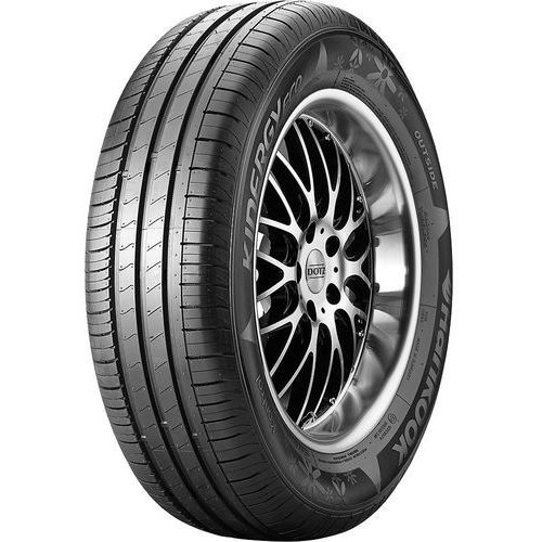 Hankook K425 Kinergy Eco 195/60 R15 88 H