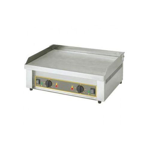 Roller grill Płyta grillowa elektryczna