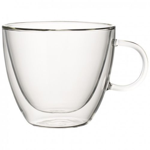Villeroy&boch artesano hot beverages kubek 420 ml (4003686219700)