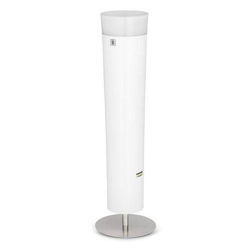"""""""Air Purifer"""" oczyszczacz powietrza Karcher AFG 100 Biały"""