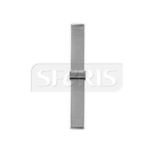 Huawei Pasek  stainless steel mesh - w1 strap ss mesh
