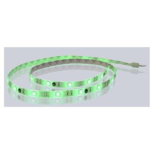 FLEXLED - Kit Ruban LED 150cm- (3276004093264)