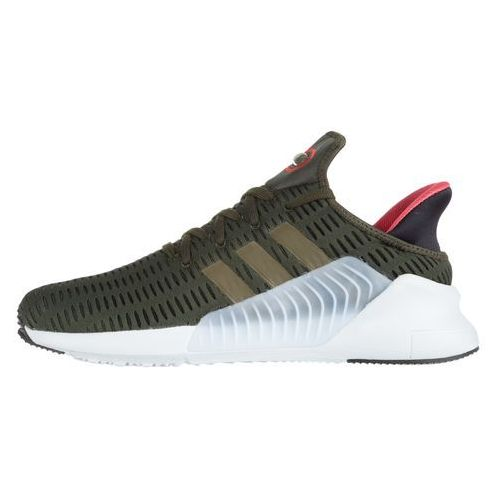 adidas Originals Climacool 02.17 Sneakers Zielony 40 2/3 (4058025166771)