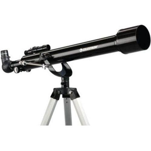 Celestron Teleskop  powerseeker 60eq