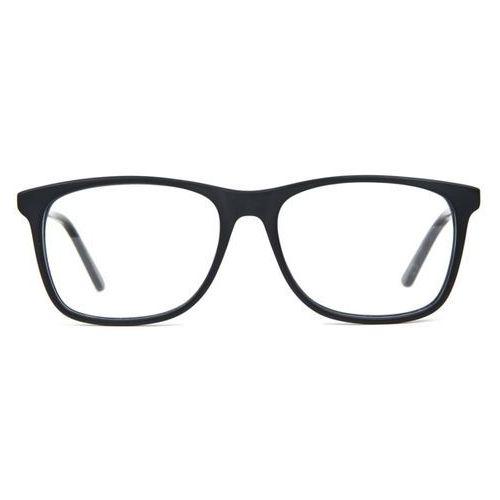 Okulary Korekcyjne SmartBuy Collection Pax A58