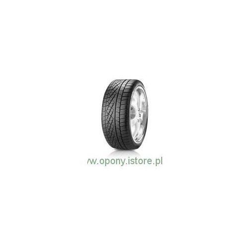 Pirelli SottoZero 255/40 R18 95 V