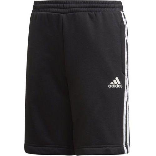 Adidas Spodenki sport id di0207