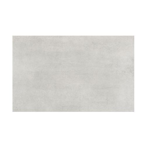 Glazura SAMBIANO LIGHT GREY MAT 25 X 40 CERSANIT