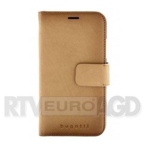 zurigo burnished iphone xr (koniak) marki Bugatti