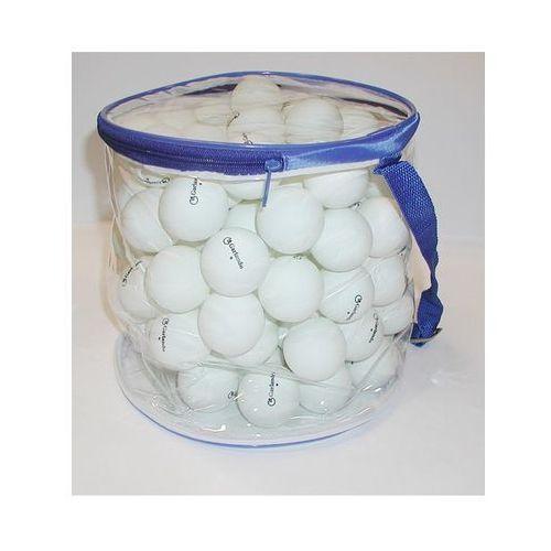 Garlando table tennis balls x 100