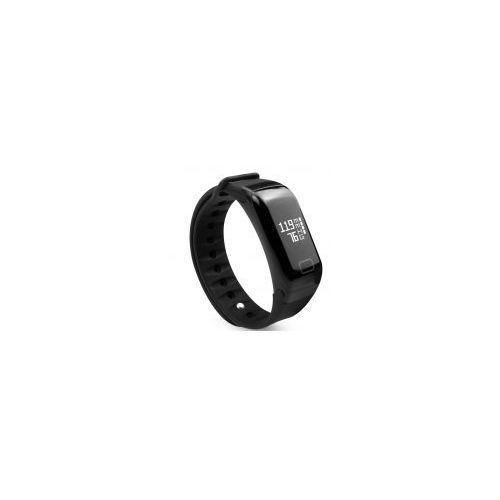 Media-tech Smartband / smartwatch opaska active-band pro mt854