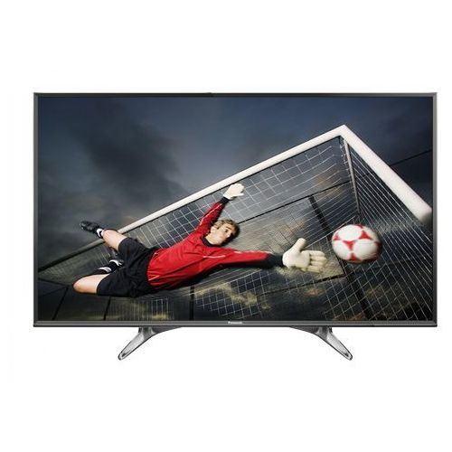 TV LED Panasonic TX-49DX600